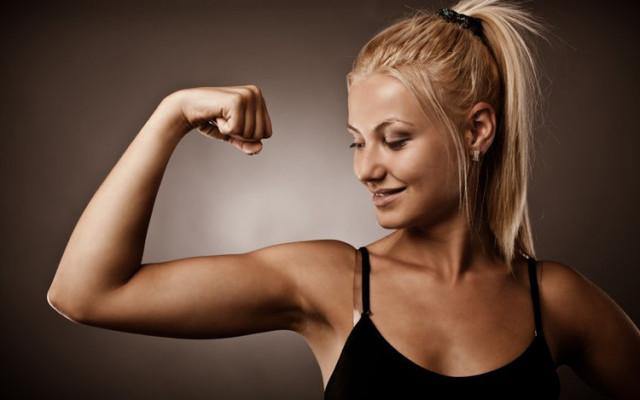 Summer-fitness-challenge